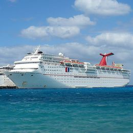 Featured 800px carnival inspiration 01