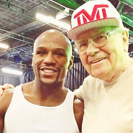 Featured buffettmayweather 227d6ad93c