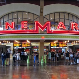 Featured cinemark artegon marketplace 03 4b54d33846