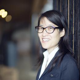 Featured ellen pao 2015 2 0a85fe087a