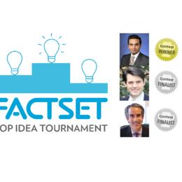 Featured factset best short f9e0d0d0fb