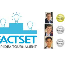 Featured factset large cap contest b45d231a52