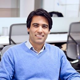 Featured https   blogs images.forbes.com chrystanpaul files 2014 03 divya narendra1 fd59747f9b