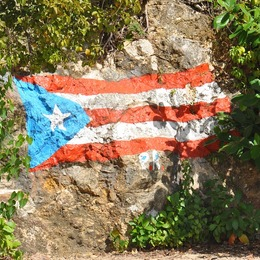 Featured puerto rico 6fd9bea2f1