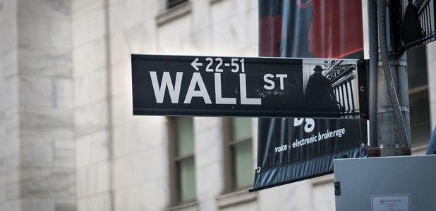 Full 1280px financial district  new york  ny  usa   panoramio  22  e14b08287e