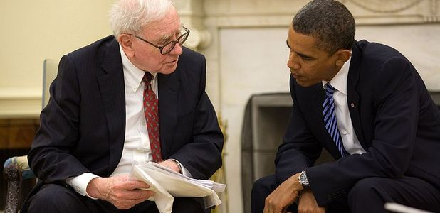 Full_800px-buffett___obama