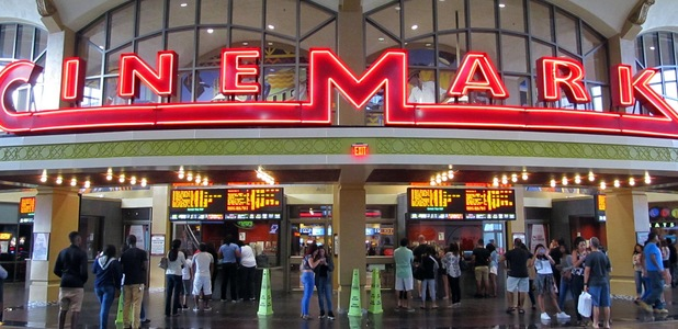 Full cinemark artegon marketplace 03 4b54d33846