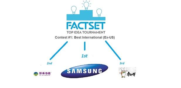Full contest 1 pic 799b4f8bd8