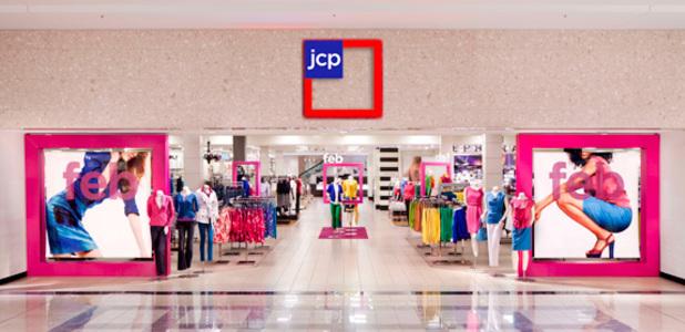 Full jcp