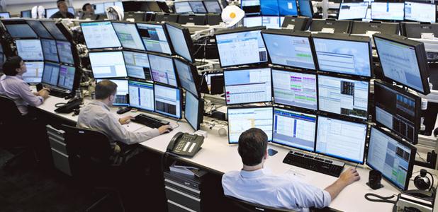 Full justrader salle de trading 8113845ffb
