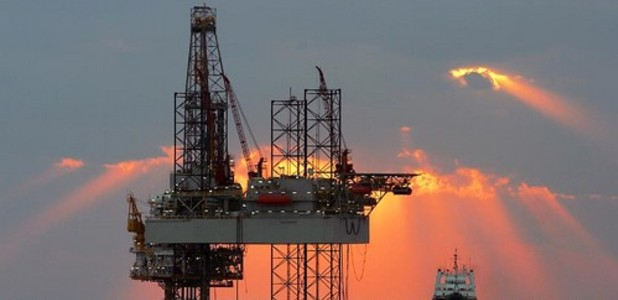 Full_oil_rig__ap