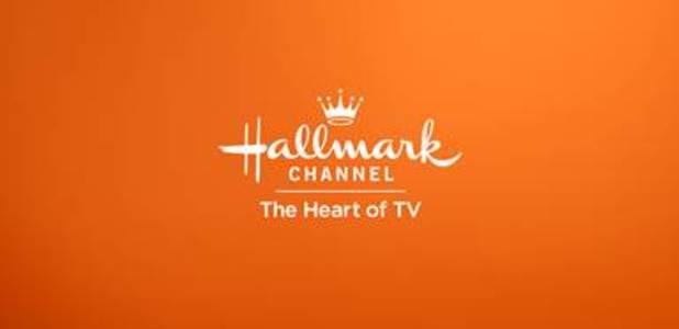 Full hallmark logo