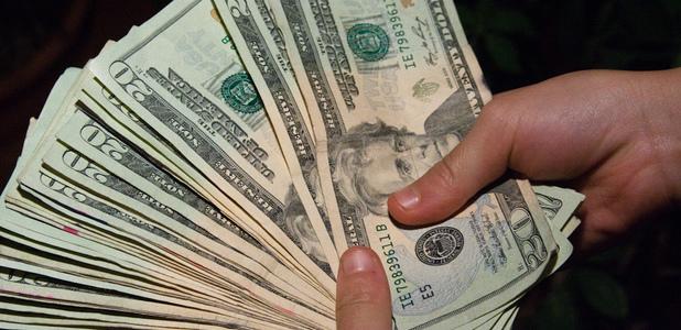 Full money 74f27674da