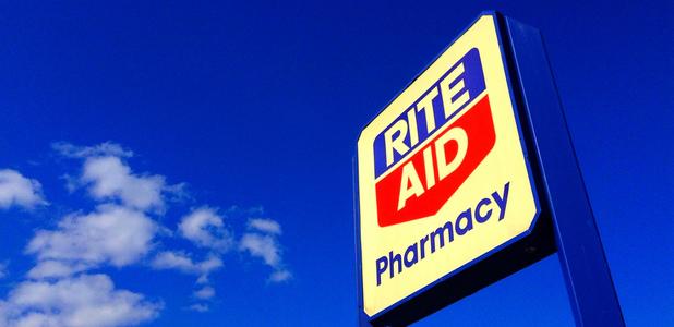 Full rite aid 388f14bfe3